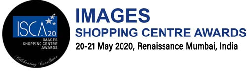 Images Shopping Centre Awards (ISCA) 2018